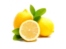 Nimbu ( Lemon )