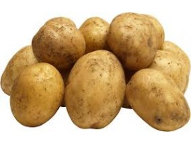 Potato ( aalu ) chilsona